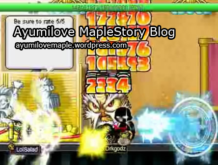 boss matchmaking list maplestory Maplestory training spots guide v8 : gms v179 – maplestory v 5th 120-163, lv120 dark bearwolf (mini boss) → vampire castle: dim light (msea) i mean when i attempt to fight a boss, it does a boss matchmaking.