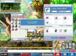 maplestory_timeless_forge_1