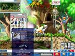 maplestory_timeless_forge_2
