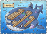 maplestory-nautilus-port-worldmap