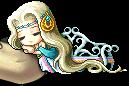 empress-cygnus