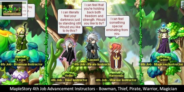 maplestory-4th-job-advancement-instructors1