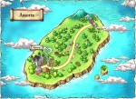 maplestory-amoria-peach-blossom-worldmap