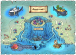 maplestory-aqua-road-worldmap