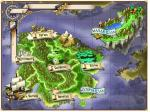 maplestory-maple-island-victoria-island-worldmap-simple