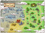 maplestory-minar-forest-worldmap