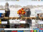 maplestory-mini-dungeon-reward-autumn-leaves