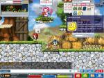 maplestory-mini-dungeon-reward-moon-star-chair-2