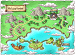 maplestory-mu-lung-garden-worldmap