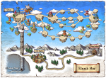 maplestory-orbis-tower-el-nath-ossyria-worldmap