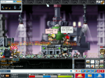 maplestory-pirate-gunslinger-motivational-screenshot-2