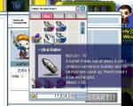 maplestory-pirate-vital-bullet