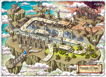 maplestory-time-temple-worldmap