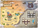 maplestory-world-map-nihal-desert