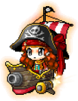 pirate-preview-3