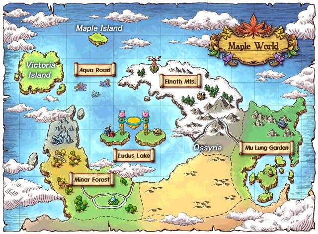 Maplestory map continent ayumilove hidden sanctuary for worldmap baseimg 0 gumiabroncs Gallery