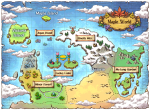worldmap-baseimg-0