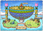 maplestory-ludibrium-tower-worldmap