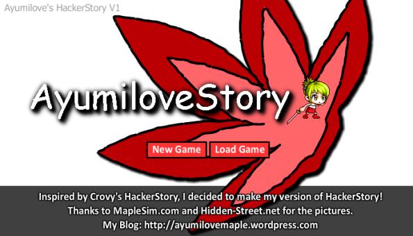 ayumilove-hackerstory-v1