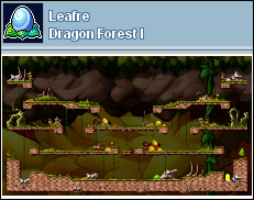 leafre-dragon-forest-11