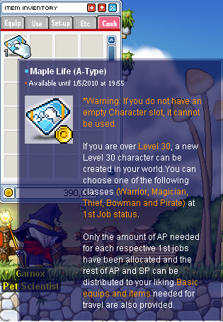 1Maple_Life_(A-Type)