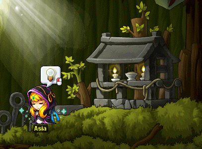MapleSEA Manual Patch v0 82 – Protect The Future Of Neo Tokyo