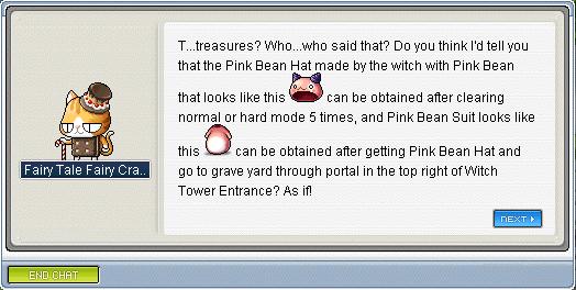 NPC_Fairy_Tale_Fairy_Crackers_Dialogue